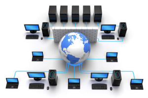 Global Network Protection