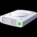 hard-disk-icon